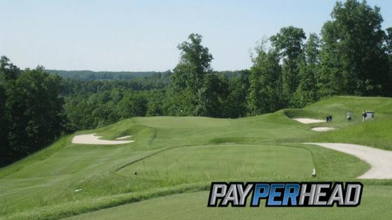 2017 PGA Tour Preveiw For Price Per Head Agents