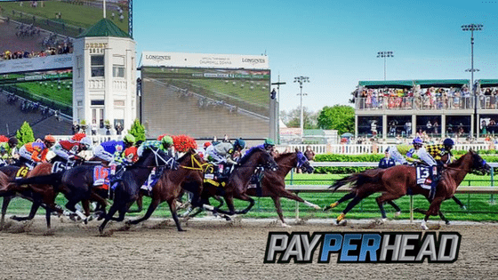 Kentucky Derby Futures: Most Profitable Bets for Online Bookies