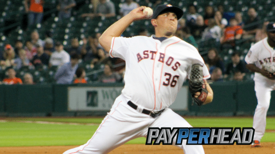 American League Pennant Futures: Profitable Bets for Online Bookies