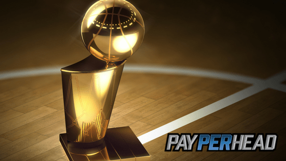 Pay Per Head Tips: Offer These NBA Prop Bets To get Your Bettors Excited