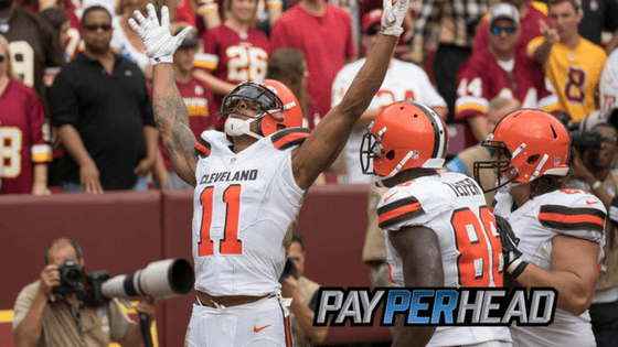 NFL Week 15: Matchups Your Casuals Favor and How To Make Profit