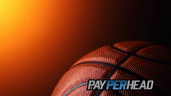 Price Per Head Futures: Set Your Sportsbooks for NBA Futures