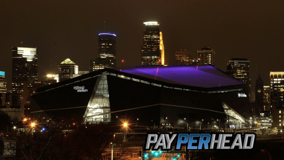 Super Bowl LII Betting Checklist for Pay Per Head Agents