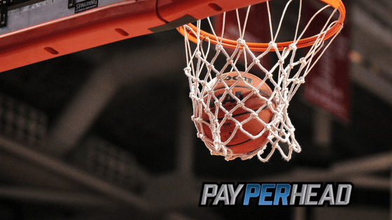 Online Bookie Tips: Prepare for the Top 16 Bracket For March Madnes