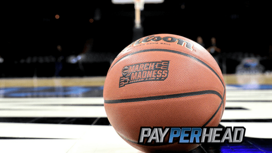 The NCAA Weekend Matchups Updates: How To Protect Your Profit