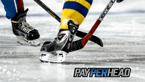 Pay Per Head Tips: Olympic Events That Will See The Most Action