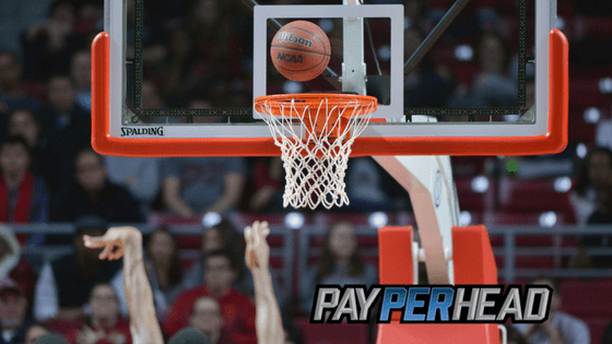 Pay Per Head Tips: How to Promote March Madness Now