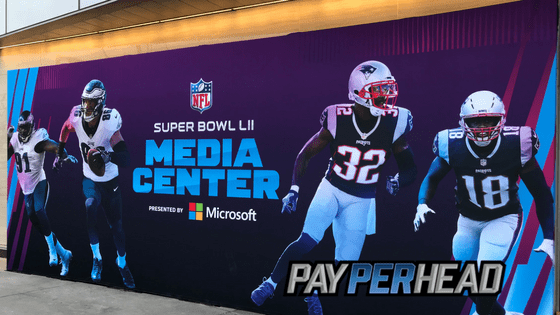 Don't Repeat Super Bowl 51 – Put These 3 Tools To Use In Your Sportsbook