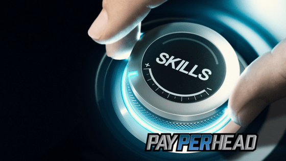 5 Skills Online Bookies Need To Be Efficient Bookmarkers