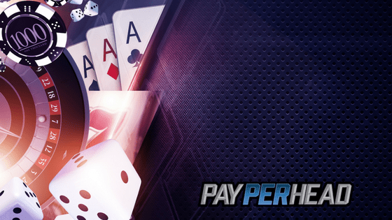 Get Sports bettors into your online casino