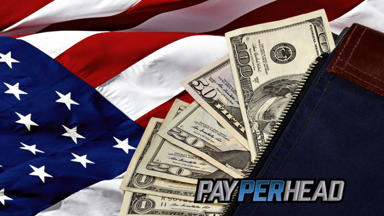 How Will Legalized US Sports Betting Effect Online Bookies—Lesson #1