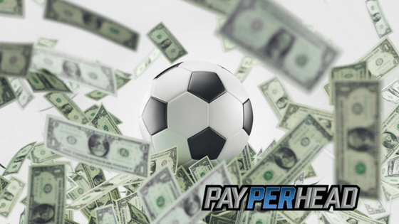 Online Bookie Playbook: Soccer Betting & FIFA World Cup Betting Basics