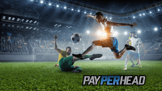 FIFA World Cup Opening Weekend & How to Adjust Sportsbooks