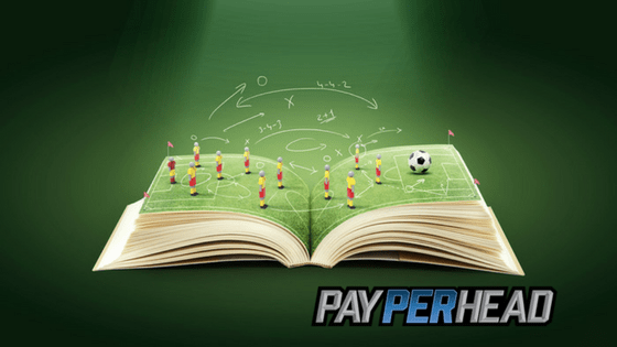 Missed Out On FIFA Betting Action? Use These 3 Tools Before It's Too Late!