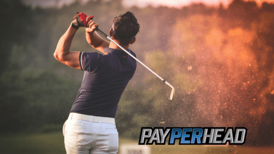 3 Bookie Tips For Opening Your Sportsbook To Golf Betting & The US Open