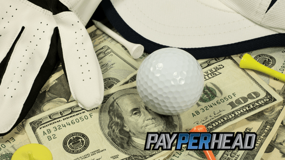 Golf Betting Promtion Tips For Bookie: Get Players Into The U.S. Open