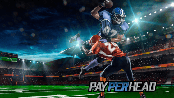 Increase NFL Betting Excitment