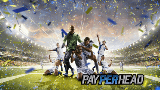 World Cup Betting Final Weekend: What Tools Online Bookies Need Now