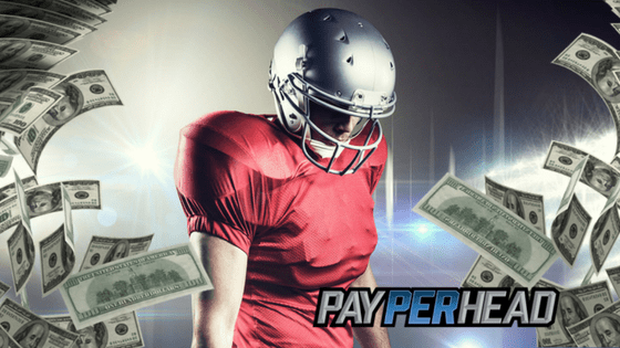 2018 NFL Prop Bets Bookies Should Promote & How to Protect Profits