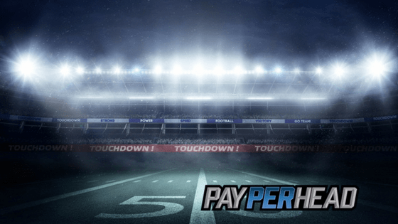 NCAA Football Is Back! Here's The Trends Online Bookies Should Know