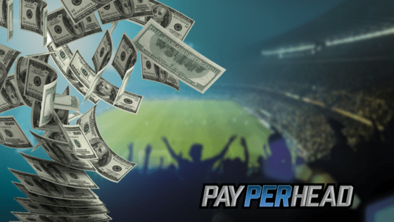 August 10 Weekend Promoted Parlays