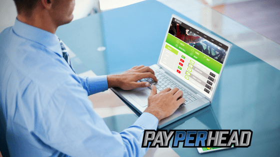 How Do Bookies Lose Money on Their Own Betting Website?