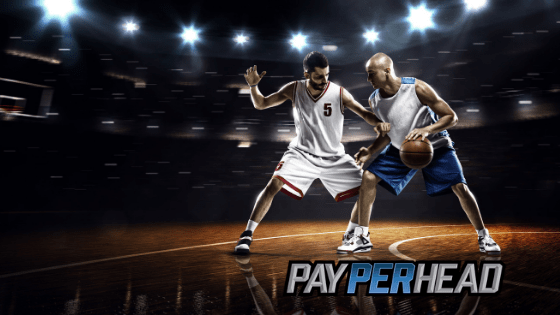 Get Your NBA Sportsbook Started With NBA Championship Future Odds