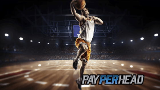 NCAAB Is Back—Check Out The College Hoops Futures And PPH Tools You Need