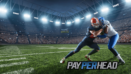 NFL Week 9 betting action for spotsbooks